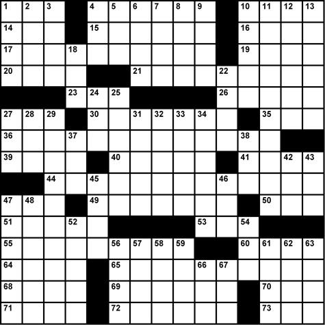 1008_jonesi3n_puzzle