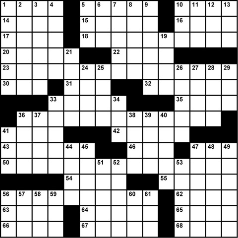 1009_jonesin_crossword