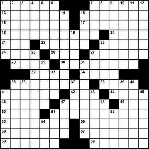 1010_jonesin_puzzle1