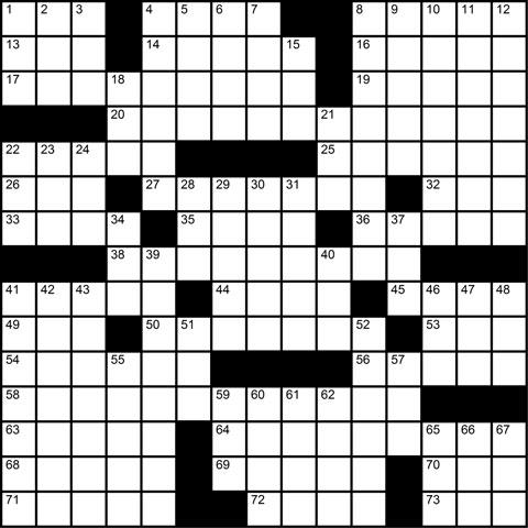 111jonesin_puzzle