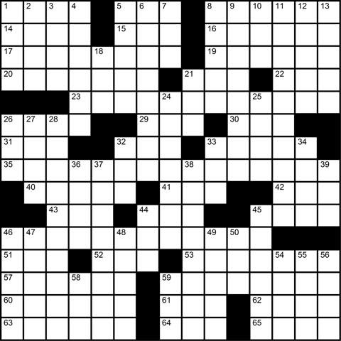 11112_jonesin_puzzle