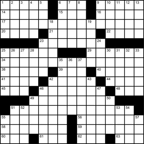 jnz512_puzzle