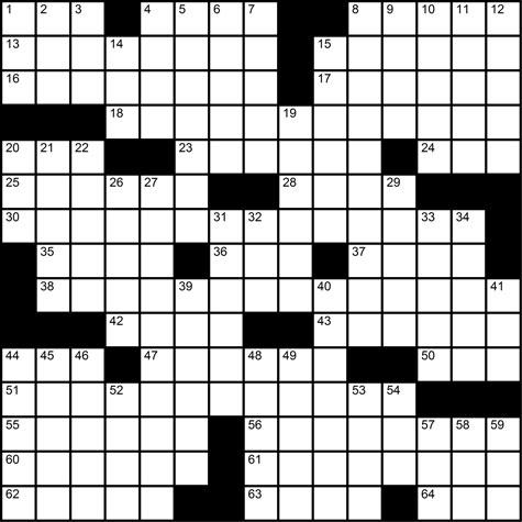 jnz513_puzzle