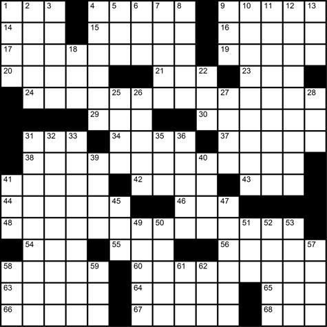 jnz514_puzzle