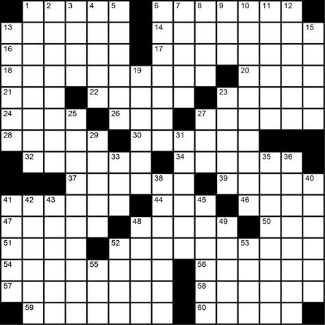 jnz519_puzzle