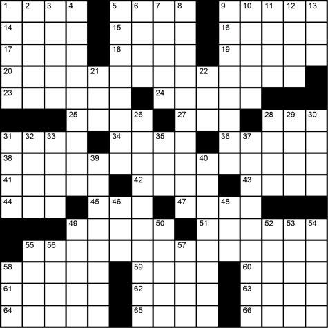 jnz522_puzzle