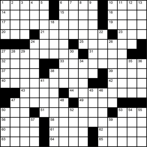 jnz527_puzzle