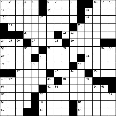 jnz530_puzzle