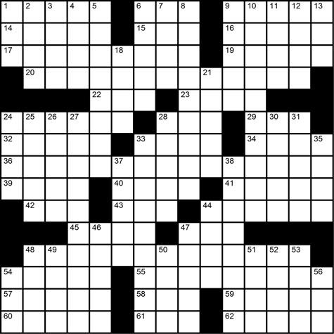jnz531_puzzle