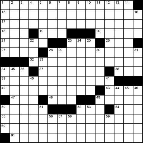 jnz534_puzzle