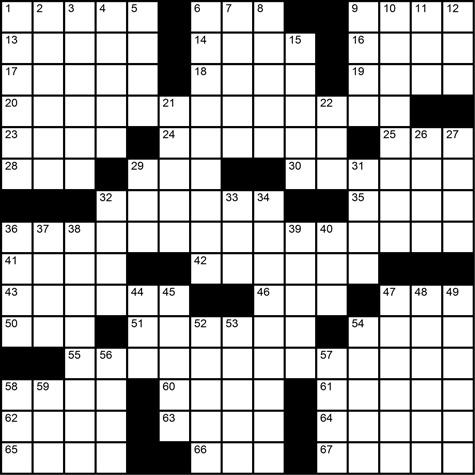 jnz535_puzzle