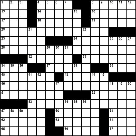 jnz536_puzzle