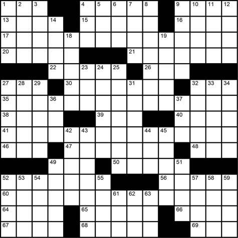jnz537_puzzle