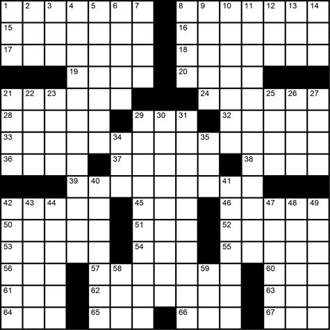 jnz538_puzzle