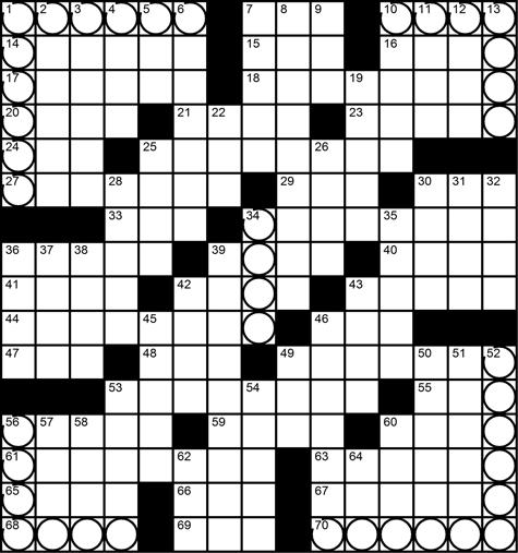 jnz539_puzzle