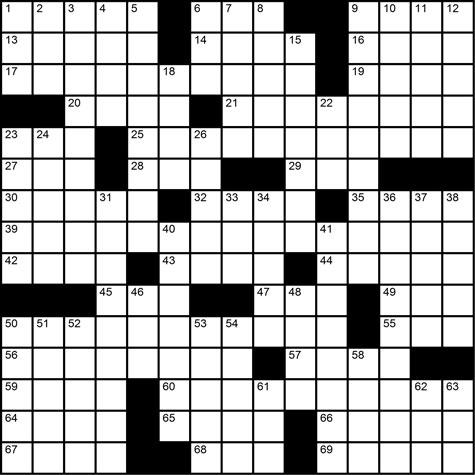 jnz540_puzzle