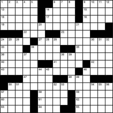 jnz547_puzzle