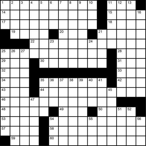 jnz548_puzzle
