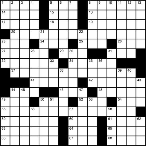 jnz550_puzzle