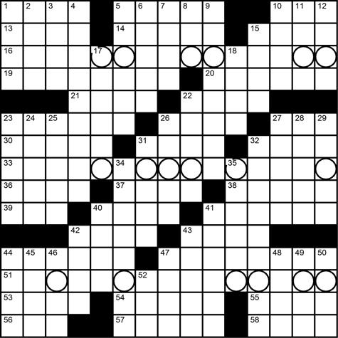 jnz553_puzzle