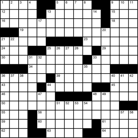 jnz554_puzzle
