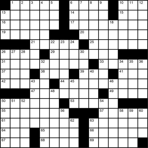 jnz555_puzzle