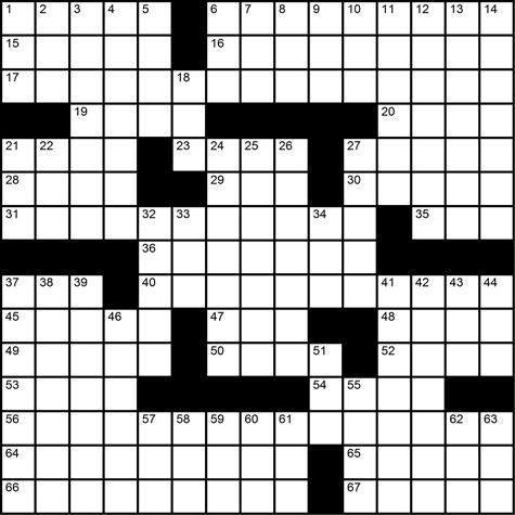 jnz556_puzzle