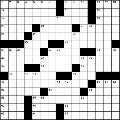 jnz559_puzzle