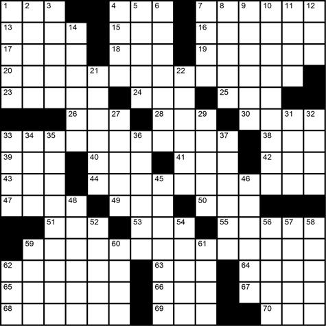 jnz561_puzzle