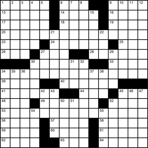 jnz562_puzzle