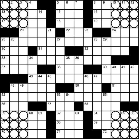 jnz563_puzzle