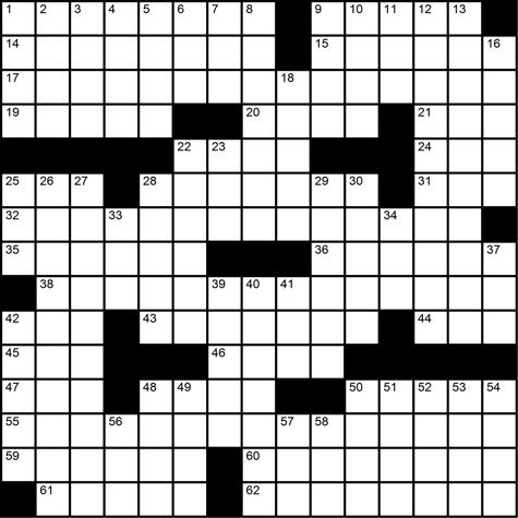 jnz564_puzzle