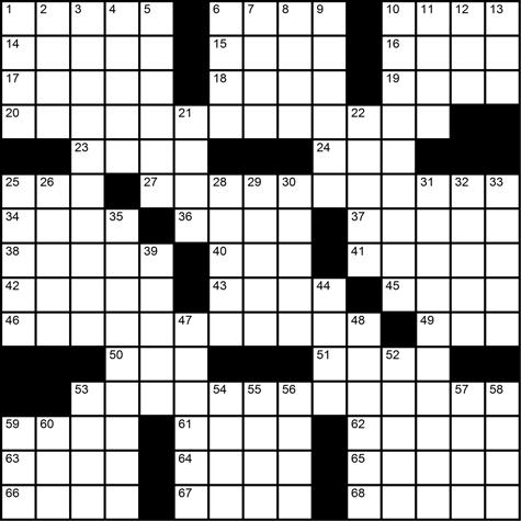jnz568_puzzle