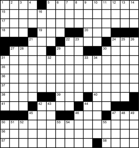 jnz571_puzzle