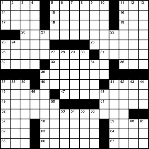 jnz576_puzzle