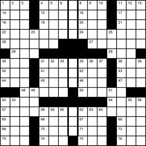 jnz577_puzzle