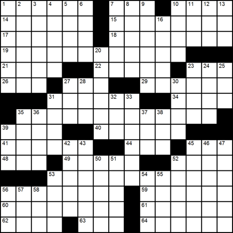 jnz578_puzzle