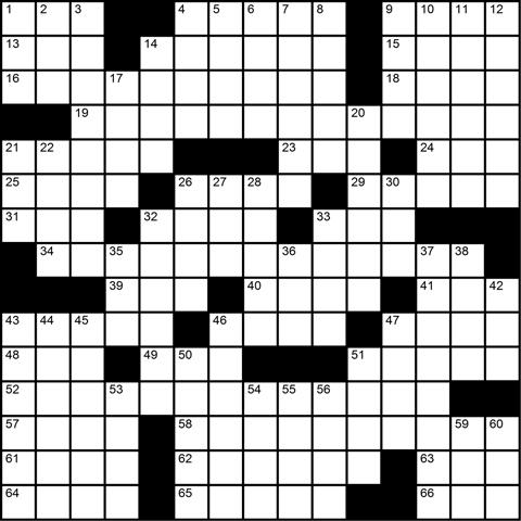 jnz579_puzzle