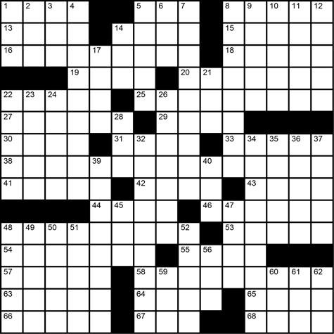 jnz581_puzzle