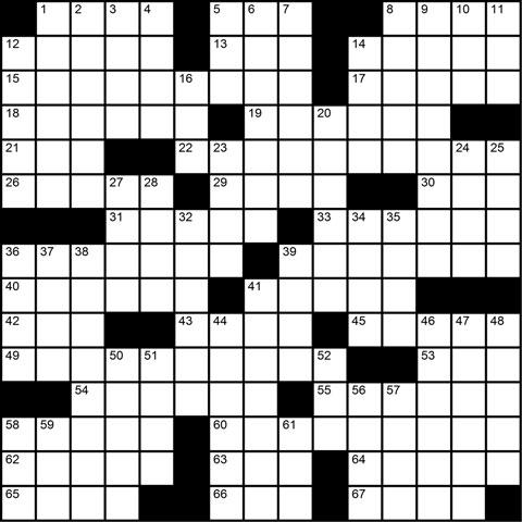 jnz583_puzzle