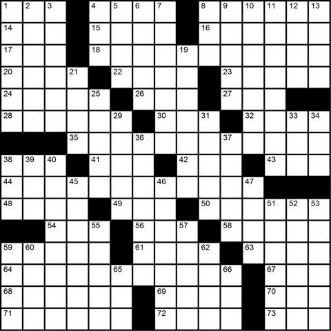 jnz584_puzzle