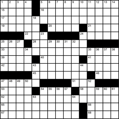 jnz585_puzzle