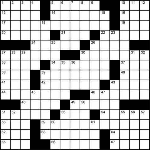 jnz591_puzzle