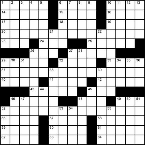 jnz592_puzzle