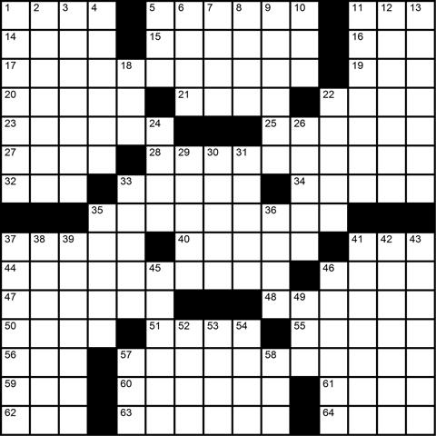 jnz594_puzzle