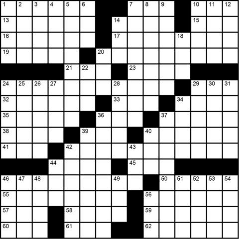 jnz596_puzzle