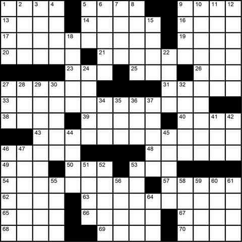 jnz598_puzzle