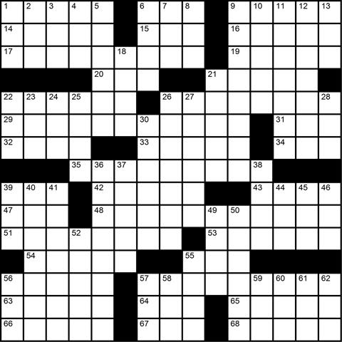 jnz599B_puzzle