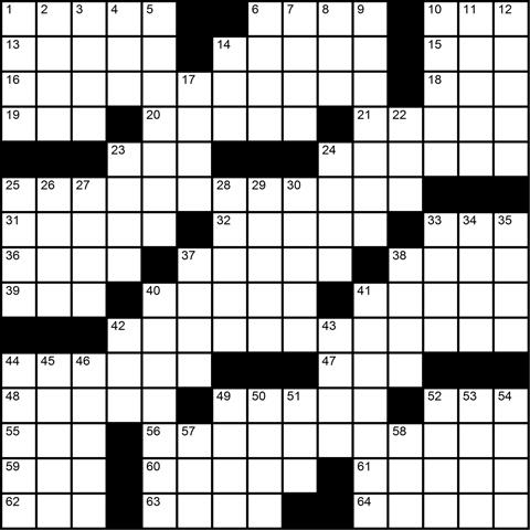 jnz599_puzzle