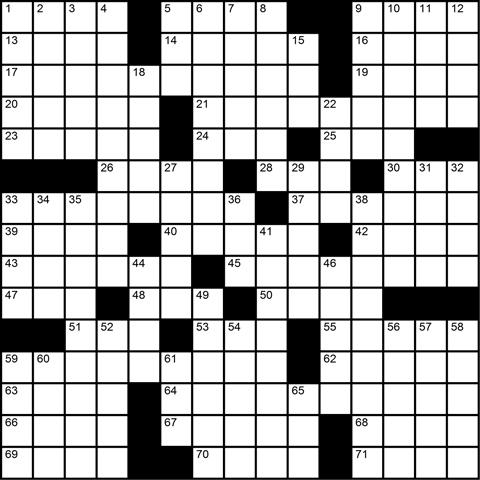 jnz602_puzzle